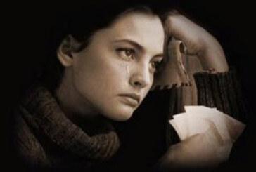 شناخت و راه های غلبه بر افسردگی