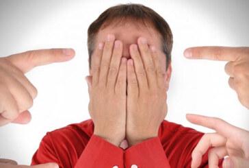 روشهای مقابله با کم روئی و خجالتی بودن