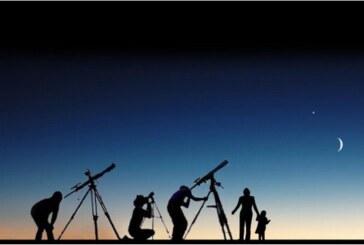 استهلال ماه (۲)- پارامترهای مربوط به محل ناظر