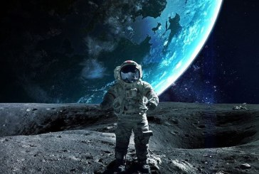 جمع بندی کلیه مقاله های نجومی فصل ششم – سفر به ماه