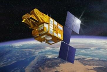 ماهواره های تصویربردار